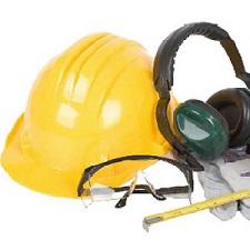 Bouwhulp / bouw assistent met VCA